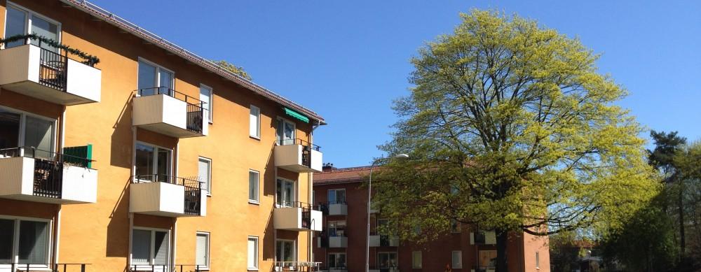 BRF Riksby