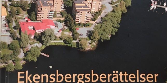 bokomslag_ekensbergsberattelser_2018-2